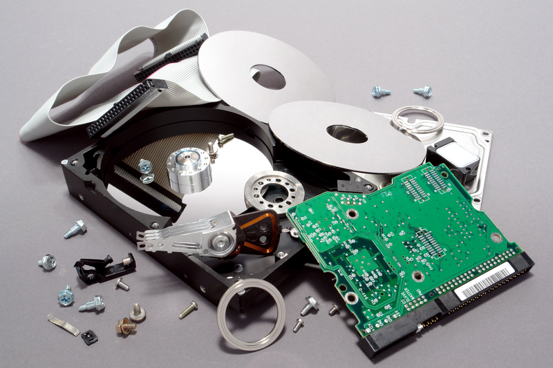 Image result for Retrieve the data from the hard drive recovery and know cost